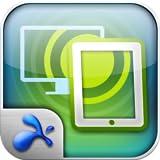 Splashtop Remote Desktop