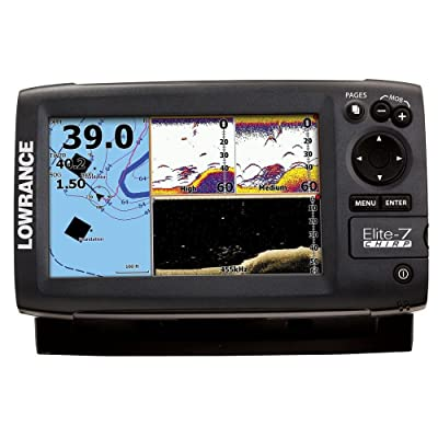 best lowrance fish finder reviews 02