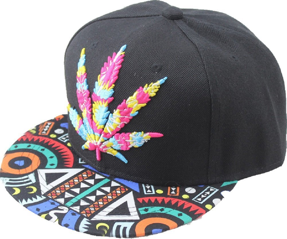 clothes for potheads skarro be live in color