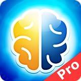 Mind Games Pro