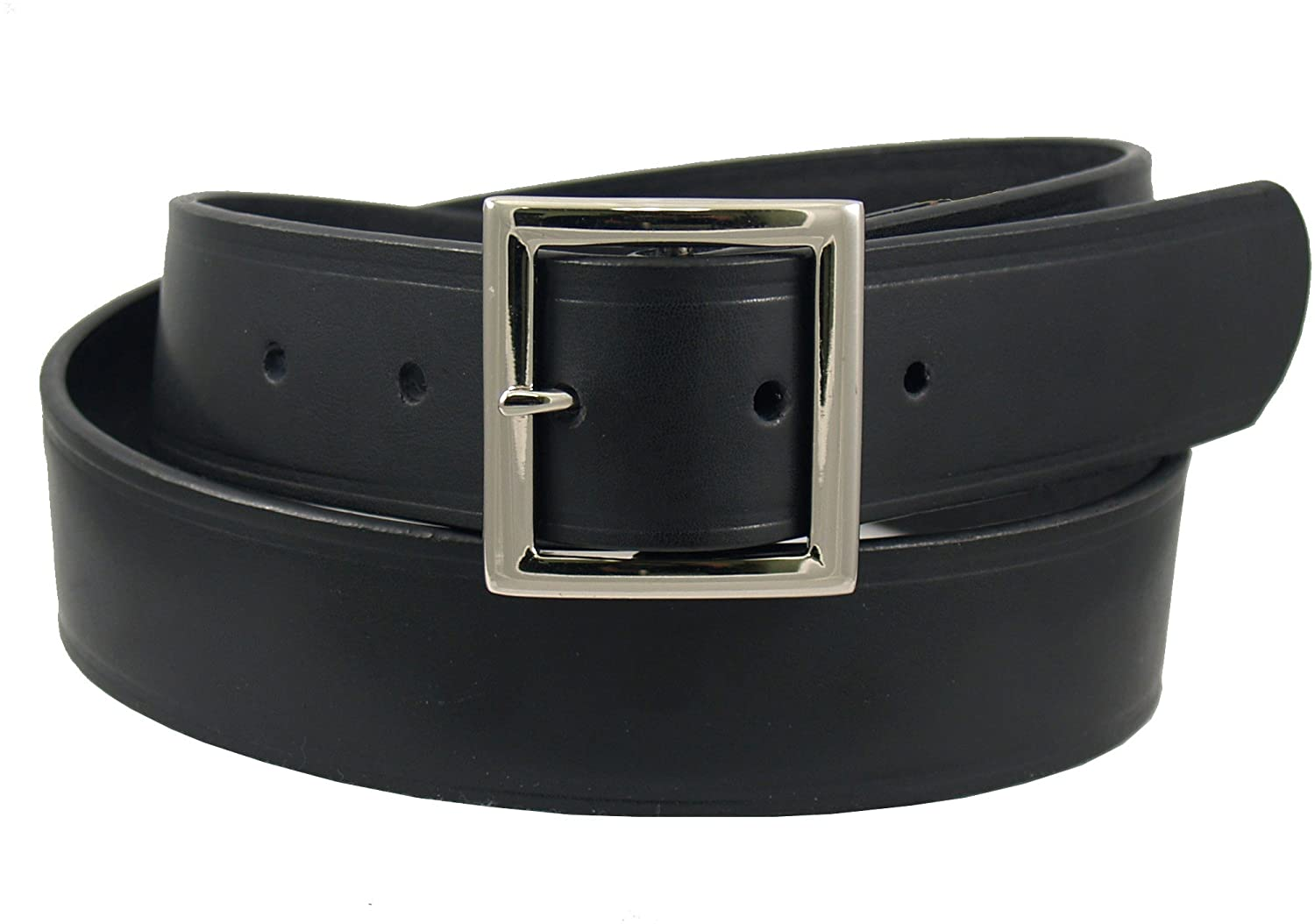 "Dickies Men's 1-1/2"" Garrison Belt"