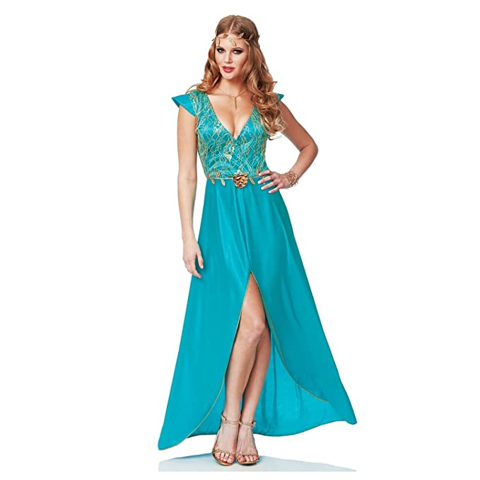 Margaery Tyrell fancy dress costume