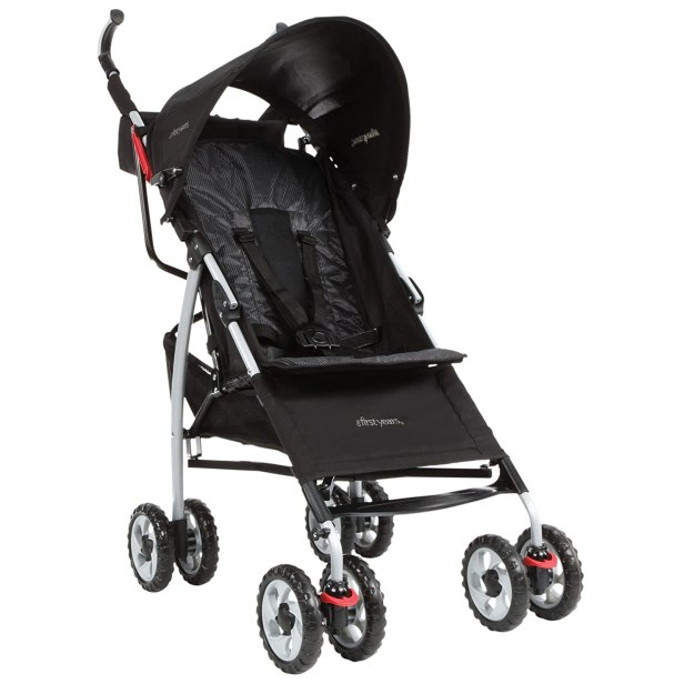 Find Out Which Strollers Made it to the Best Umbrella Strollers ...