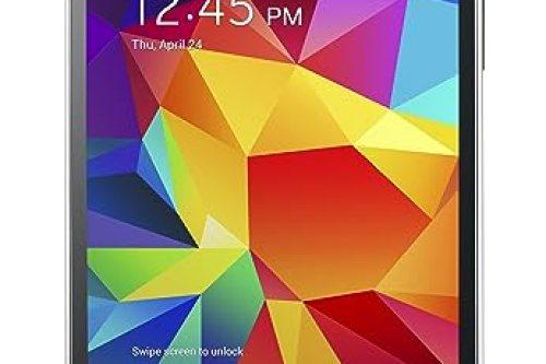 Galaxy Tab 4 7 inch