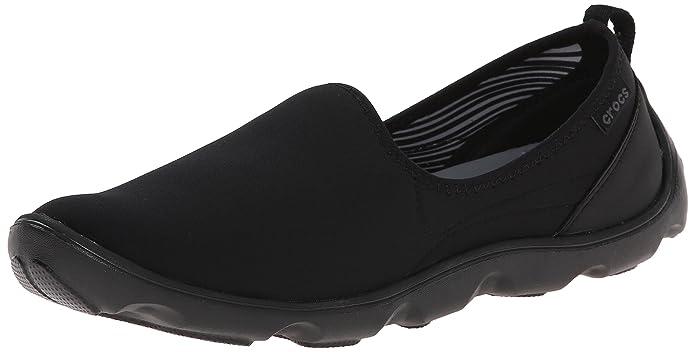 81fb118ca crocs Women s Duet Busy Day Shoe