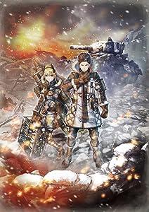 戦場のヴァルキュリア4 10thアニバーサリー メモリアルパック