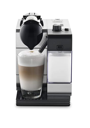 How To Select The Best Latte Machine (Top 5 of 2019) 7