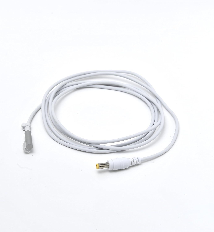 Macbook Air Macbook Pro Pc