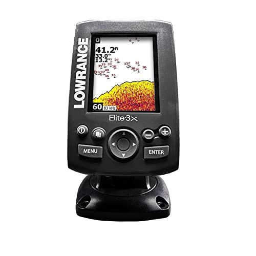 best-fish-finder-under-200
