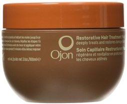 Ojon Damage Reverse™ Restorative Hair Treatment Plus 3.1 oz