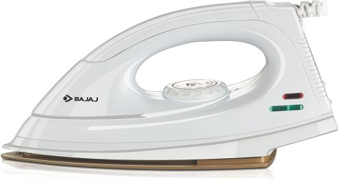 Best Irons under 1000 Rs