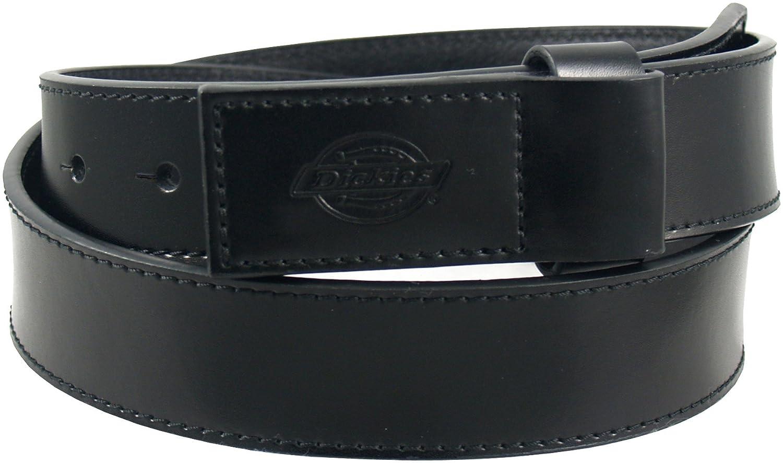 Dickies Men's 35Mm Non-Scratch Belt