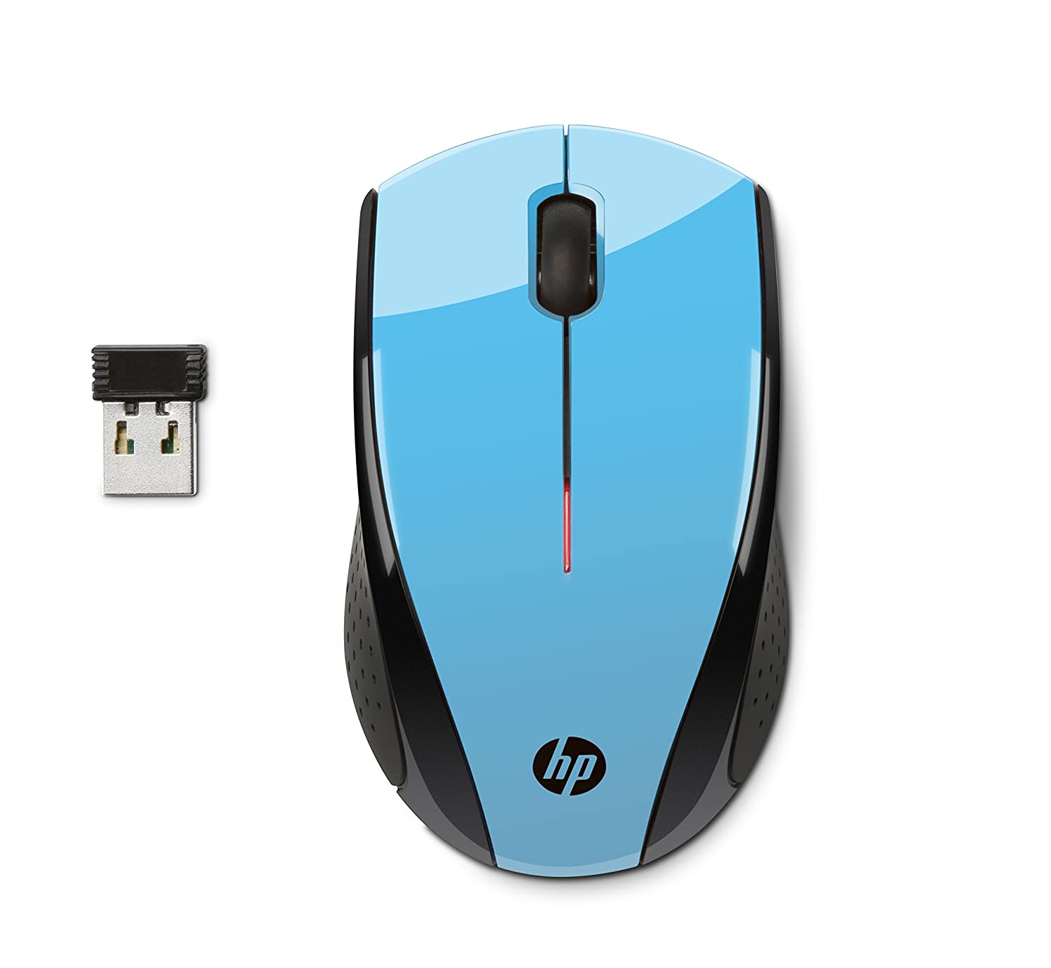8 different hp wireless keyboards and mice on sale starting at 10 bgr. Black Bedroom Furniture Sets. Home Design Ideas