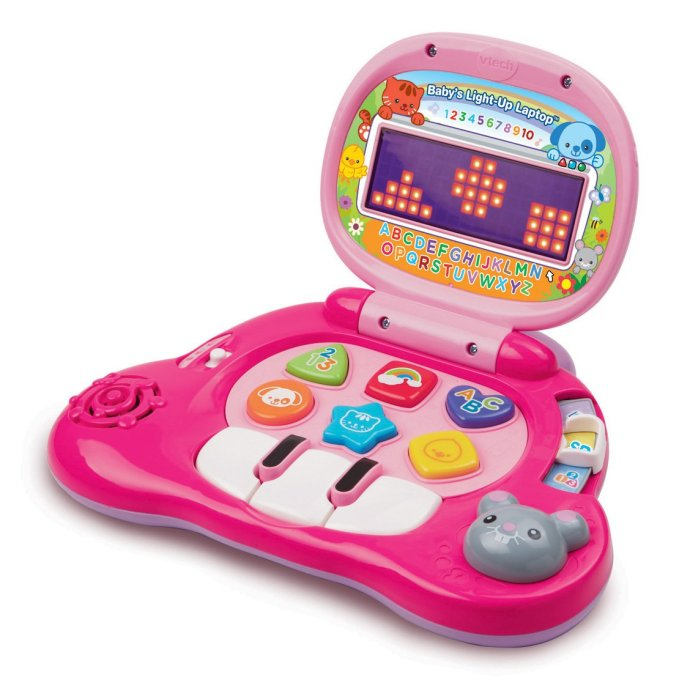 Toys For Ages 9 12 : Best toys for year old girls gifts any occasion