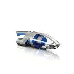 Hoover Hand Vacuum Cleaner Air