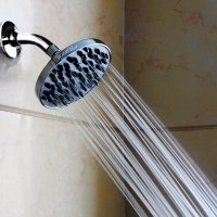 Best Rated Shower Head for 2016-17