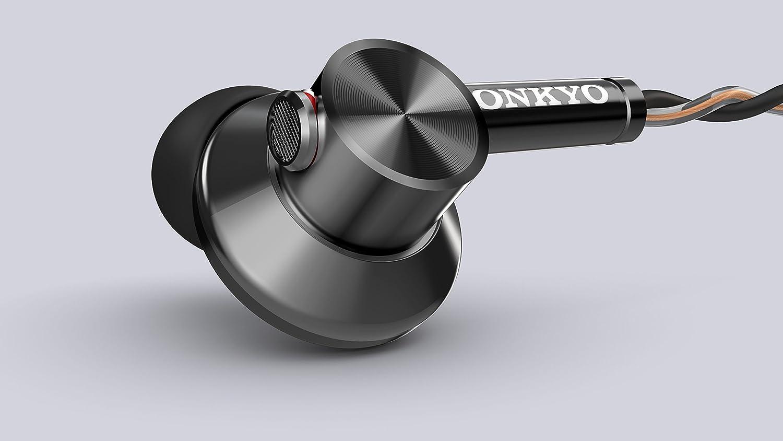 ONKYO E700M