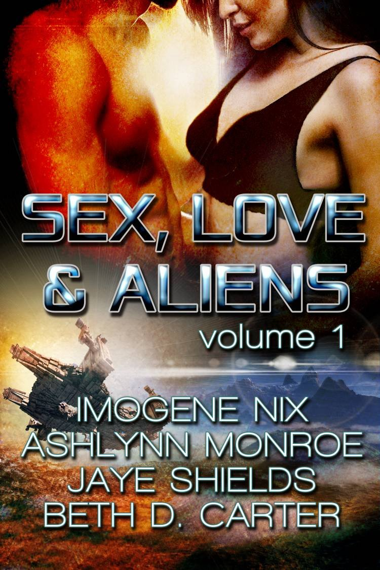 LOVE_SEX_AND_ALIENS