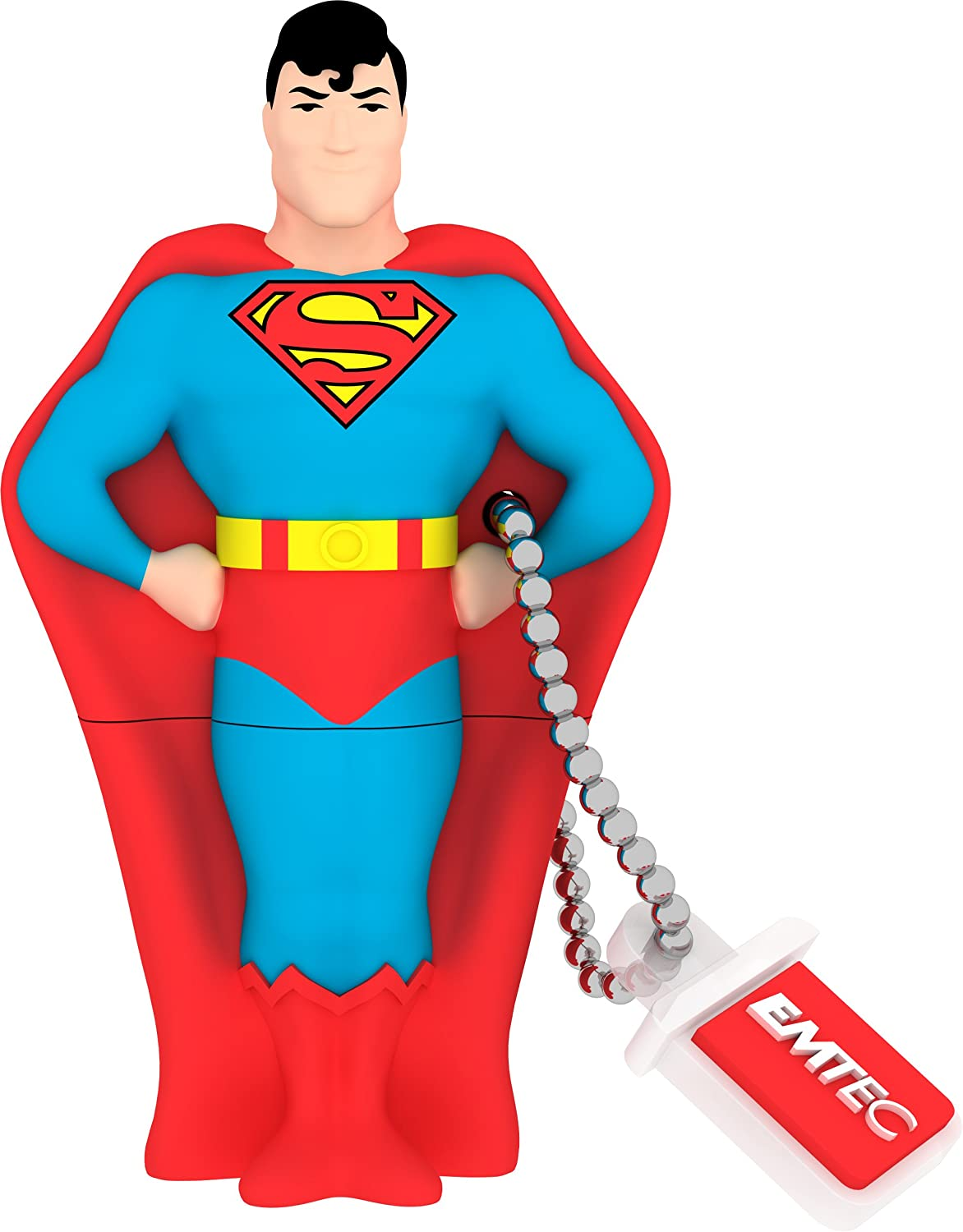 Superman USB Flash drive