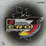 ストリートファイターZERO3 オリジナル・サウンドトラック