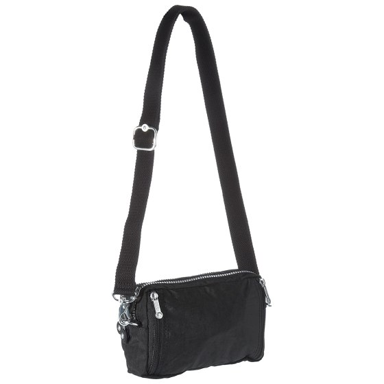 Kipling Multiple Convertible Waist Bag