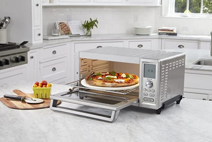 How To Choose The Best Convection Oven in 2019 1
