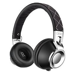 Sound Intone CX-05 Noise Isolating Headphones