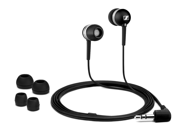Image result for sennheiser earphones