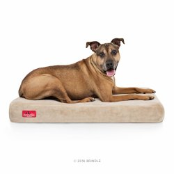 Brindle-Memory-Orthopedic-Removable-Waterproof