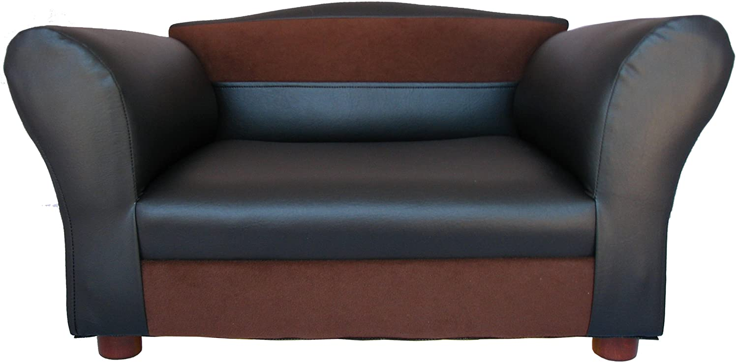 Dog beds that look like couches - Pet Beds For Dogs And Cats Skarro Be Fun Live Life In Color Dog Beds That Look Like Couch