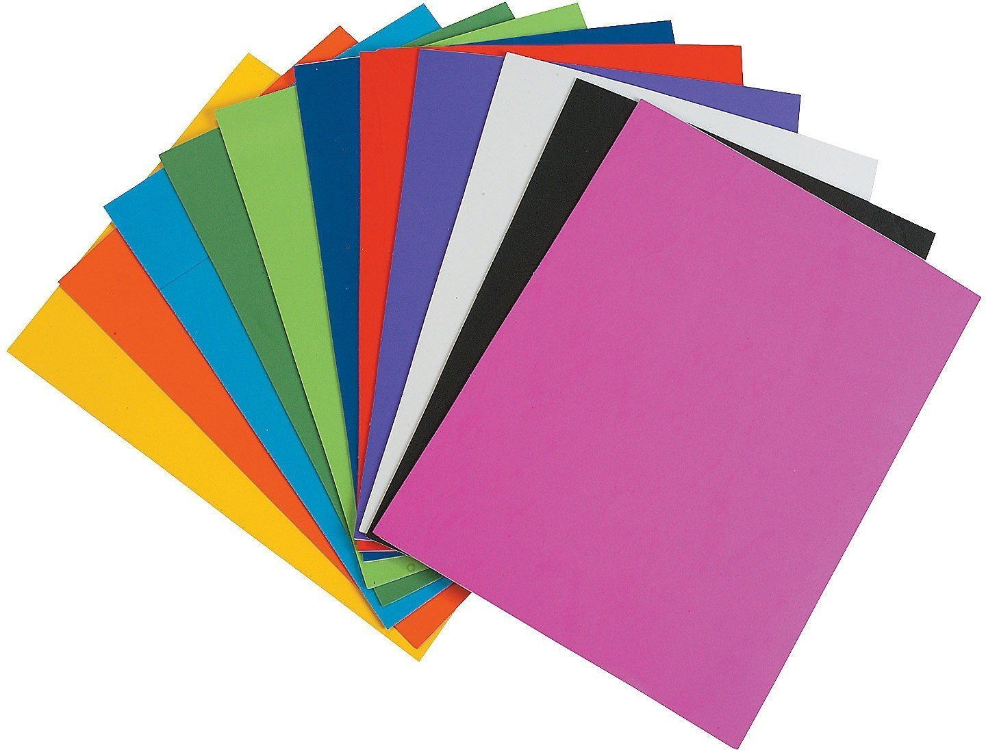 Image result for coloured paper