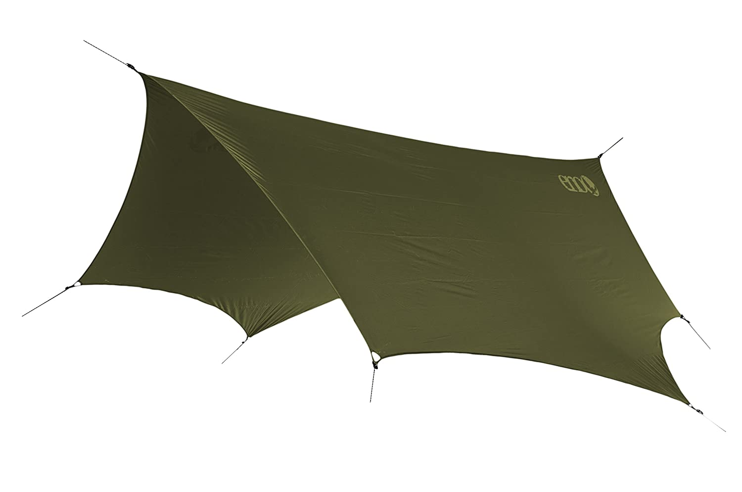 The Best Hammock Tarps A Complete Guide For Campers