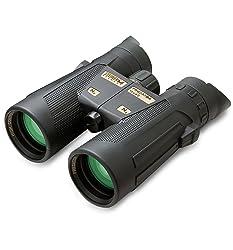 Steiner Predator Binoculars review