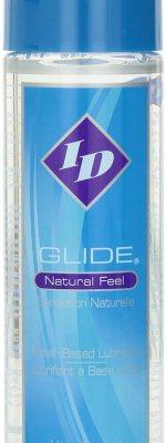I-D Glide