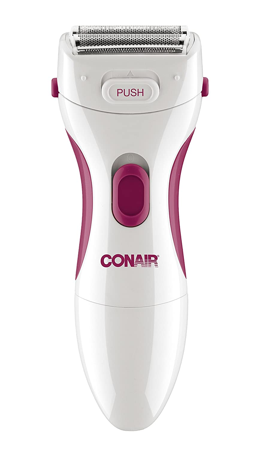 Top 10 Best Ladies Body Shavers For Pubic Hair Removal Of