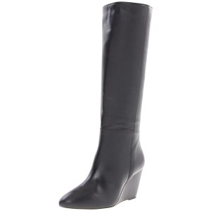 LOEFFLER RANDALL Women's Sophie Knee-High Boot