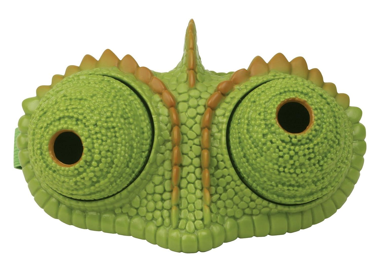 Nat Geo Wild Chameleon Vision Goggles