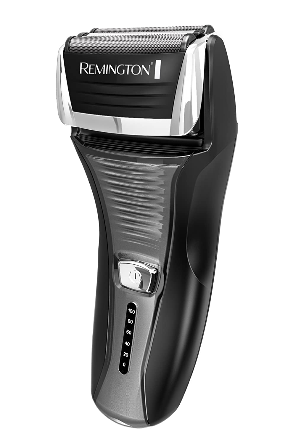 Image Result For Cordless Razor For Men