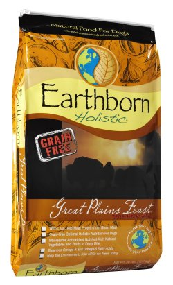 Earthborn-Holistic-Plains-Grain-Free-28-Pound