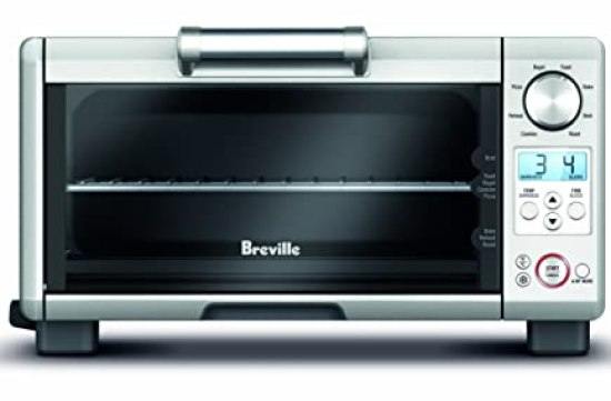 How To Choose The Best Convection Oven in 2019 8