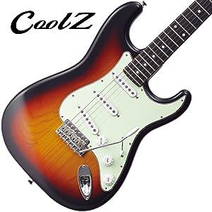 CoolZ ZST-10R 3TS