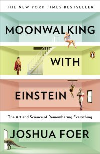 The Art and Science of Memory – Motivated Mastery