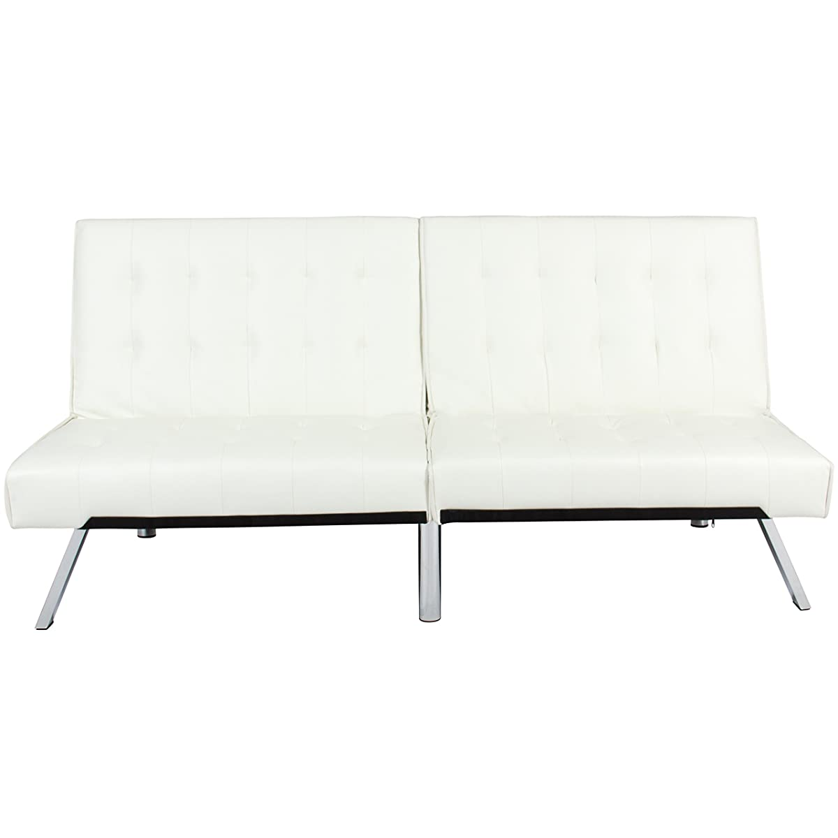 bobs furniture sofa bed