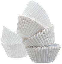 Afbeeldingsresultaat voor muffin paper