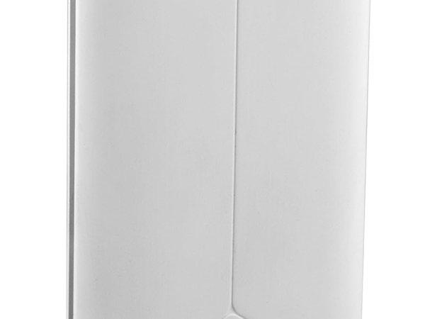 Ambrane Power Bank P-2080 (16000 mAh) White