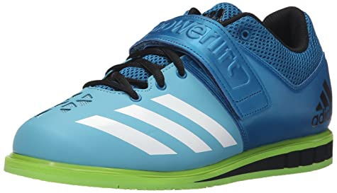 Adidas Performance Men's Powerlift 3 Shoes
