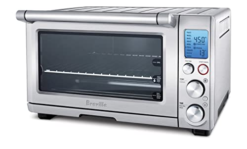 How To Choose The Best Convection Oven in 2019 10
