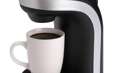 19+ Most Favored Kitchen Selectives Coffeemaker That Will Wake Up Your Creativity