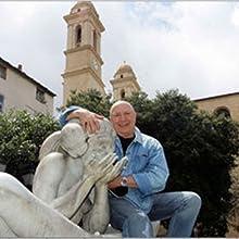 Michel Mallory - Mallory in Bastia, Juin 2010