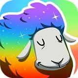 Color Sheep